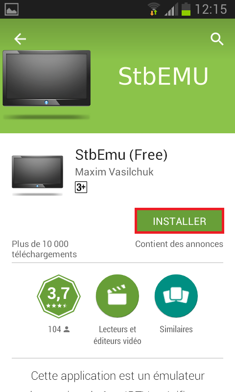 stb-emulator-android-2