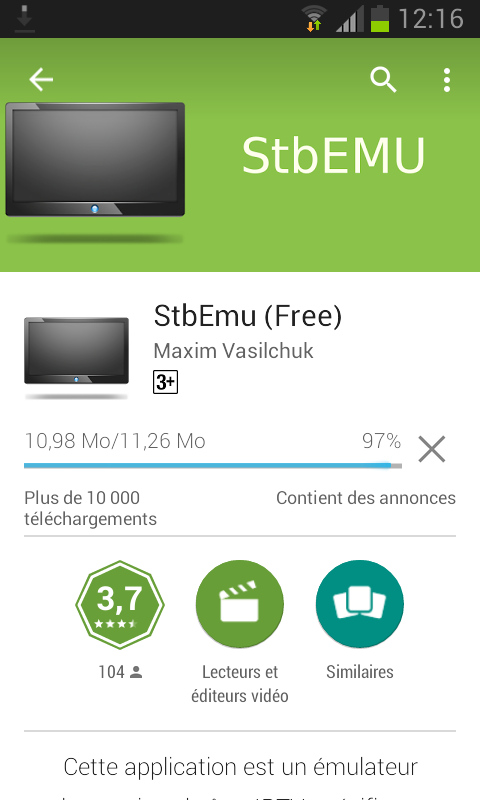 stb-emulator-android-4